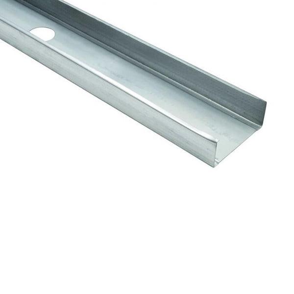 PERFIL-M 70/36(3000) (MONTANTE)