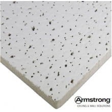 FORRO ARMSTRONG ENCORE LAY IN  625x 1250 x13 mm(12pç/cx)